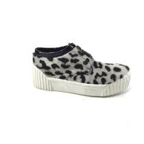 Panchas Sale Zapatillas Viamo Mujer Magali Shoes