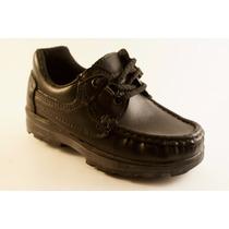 Zapato Escolar Oportunidad !!!