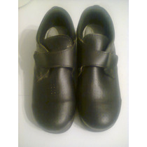 Zapatos Dra Vidal