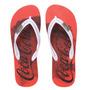 Ojotas Coca-cola Shoes Crop Sportline