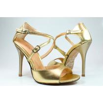 Zapatos Tango Shoes Soy Porteña!! Talles 34 Al 41 Calidad!!