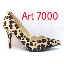 Zapato Stilettos Ultima Moda!!!!!!