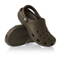 Sandalias Crocs Classic / Brand Sports