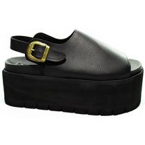 Zapatos Sandalias Mujer Zuecos Plataforma Zapatos Mujer