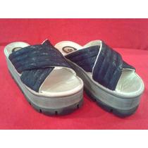 Zapatos Pataforma Kylie. Nueva Colección !!!