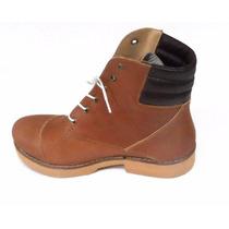 Botas Borcegos Numeros 41 42 43 44 Zinderella Shoes