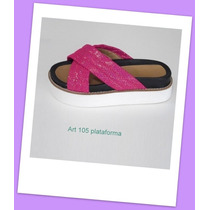 Sandalias Tipo Birkenstock Num 40 41 42 43 Zinderella Shoes