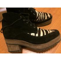 Zapatos Sarkany No Paruolo No Blaque