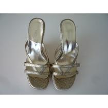 Zapatos Prune - Talle 36 - Excelente Estado