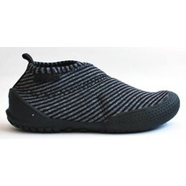 Zapatillas Zen Elastizadas Diez Indiecitos!! En Piemonono