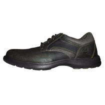 Zapatos De Cuero Timberland !!! Originales E Importados !!!