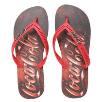 Ojotas Coca-cola Shoes Stone Sportline