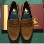Zapatos Colección Verano 2015 Europeo De El Ganso