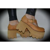 Zapatos De Dama Venta Por Mayor Y Menor