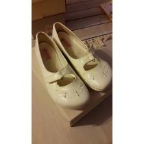 Zapatos Nena N 34