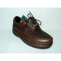 Zapato Super Confort Original