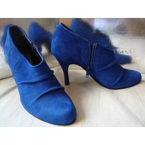 Sarkany Stilettos Clasicos Cerrados N°37 Alice Sale New!