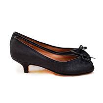 Últimos Pares! Zapatos Mujer Fiesta! Ven A Mi