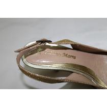 Zapatos Fiesta Luciano Marra
