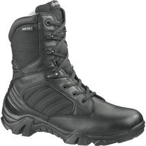 Botas Bates Gx8 Goretex Nuevos 2013 Tactical Waterproof Gsg9