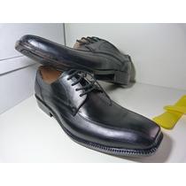 Calzado De Vestir Para Hombre ( Zapatos Masculino De Cuero)