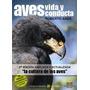 Aves, Vida Y Conducta / 2da Ed / Por Roberto Ares
