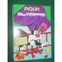 Historieta Piolin Y Silvestre 4 Librigar Comics España | ELALMACEN