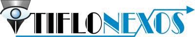 Asociación Civil Tiflonexos
