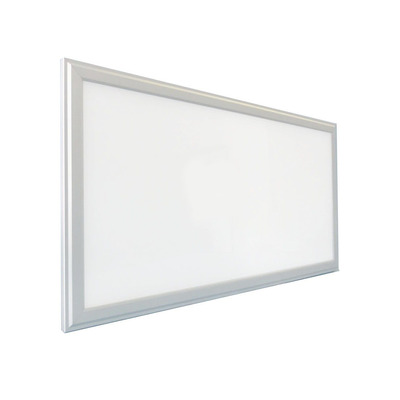 PANEL LED CANDIL 30X60 36W OFERTA SUPER PRECIO