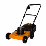 Cortadora eléctrica Mocar 410  3/4hp