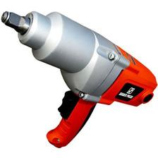Llave De Impacto 900w Encastre 1/2 Pulg. 12 7mm Dowen Pagio