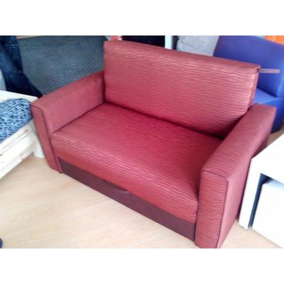 Sillon cama en mar del plata aldolis for Fabrica sillon cama