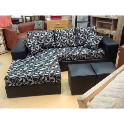 Futon futon relax aldolis for Fabrica de sillones relax