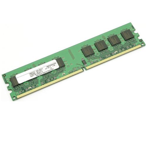 Memoria Ddr2 2gb 800 Titan / Avant Ram Pc
