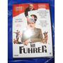 Mi Fuhrer Comedia Dani Levy Pelicula  Dvd Caballito | LUCKY_STAR_77777