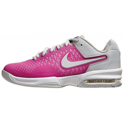 zapatillas nike wmns air max cage
