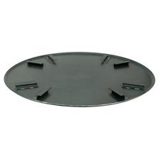 Plato Disco Flotante 79cm Para Allanadora Niwa Legitimo