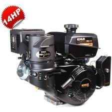 Motor Horizontal Kohler 14 Hp Ch440 C/ Arranq. Electrico Usa