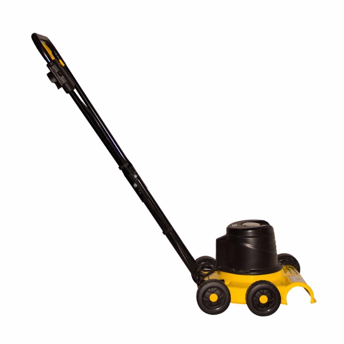 Cortadora eléctrica Mocar 300 1/2hp