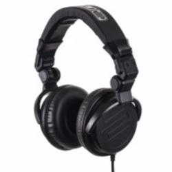 Audífonos de dj RH2500Re...