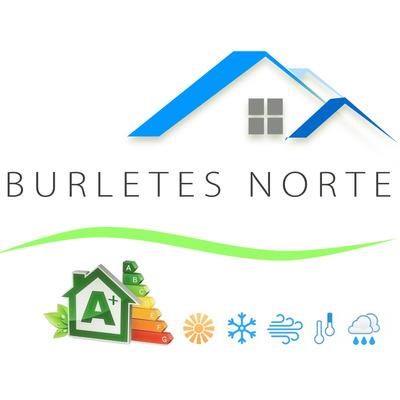 BURLETES NORTE
