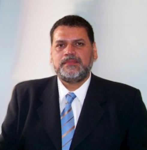 Mario Enrique