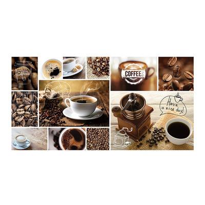 Cafe 30x60 ceramica alta definicion ideamia piu reino Definicion de ceramica