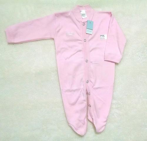 1cc405e5a ... comprar Enterito Osito Pijama Talles 1 Al 4 Bebé Gamisé Ropa Algodón ...