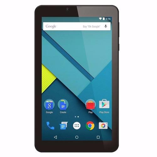 Tablet Viewpad Ir7q Ips Android 5.1 16gb Viewsonic Bt Wi-fi