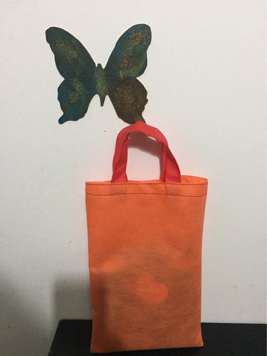 020b54c62 Bolsa De Friselina Para Cumpleaños 15 X 20 en venta en La Boca ...