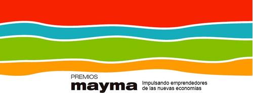 Contribuir/Mayma