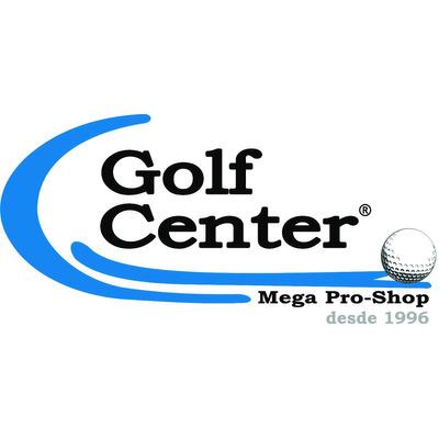 Gorra Taylormade Tour Radar M1 Golf Center  33cb516f870