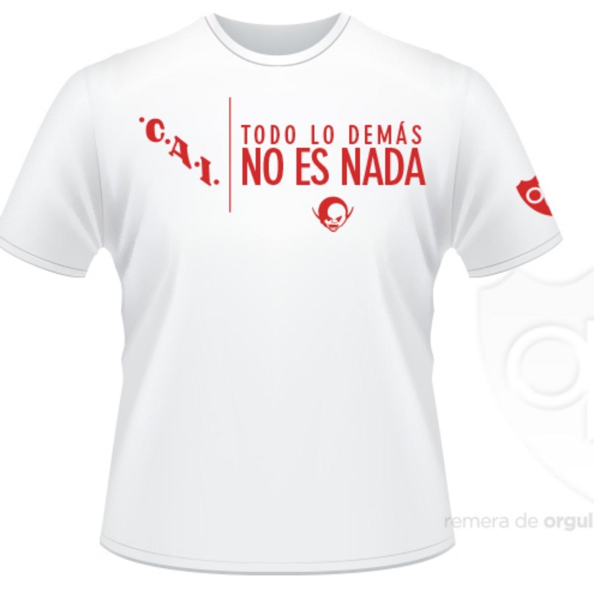 """Rock and Rojo """"Todo lo demás"""""""