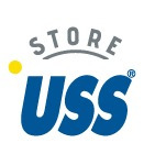 Uss Store